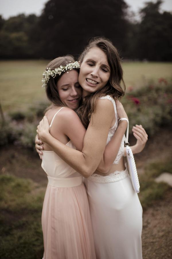 photo-de-mariage-benoit-guenot-17