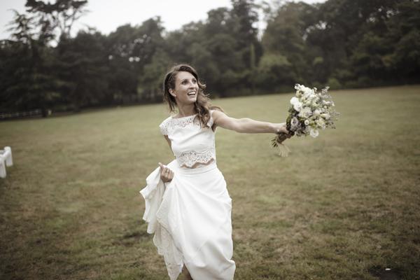photo-de-mariage-benoit-guenot-18