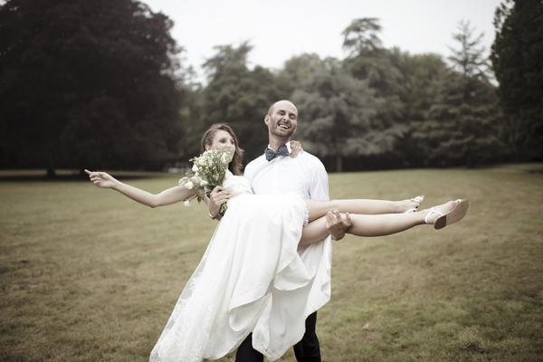 photo-de-mariage-benoit-guenot-19