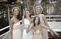 photo-de-mariage-benoit-guenot-2