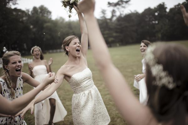 photo-de-mariage-benoit-guenot-20