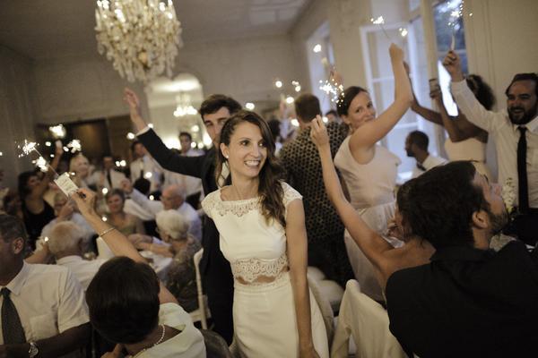 photo-de-mariage-benoit-guenot-23