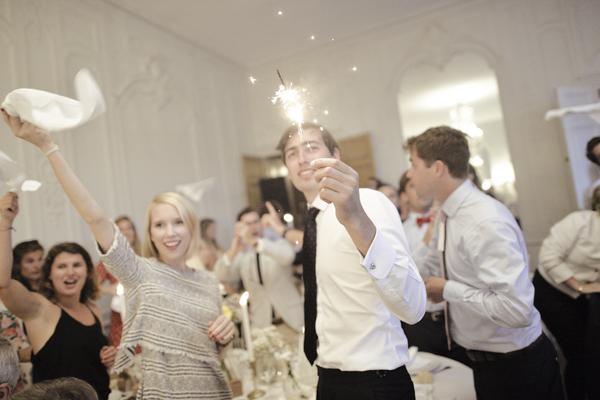 photo-de-mariage-benoit-guenot-24