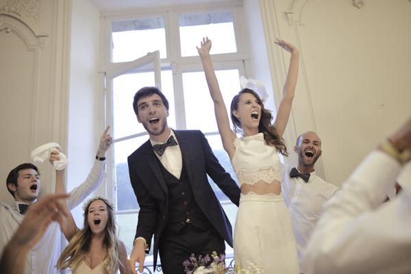photo-de-mariage-benoit-guenot-25