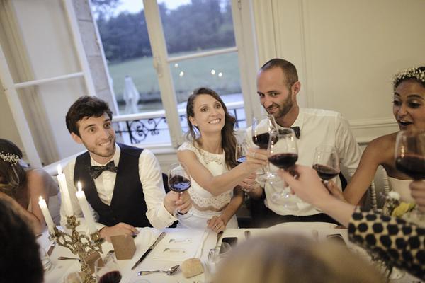 photo-de-mariage-benoit-guenot-26