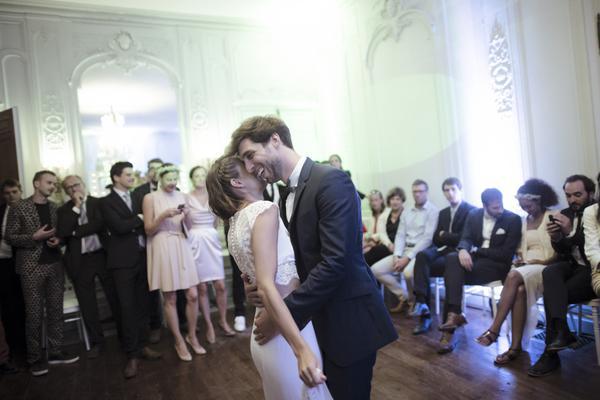 photo-de-mariage-benoit-guenot-27