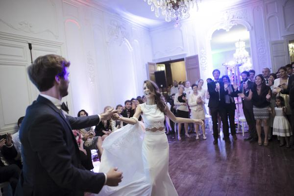 photo-de-mariage-benoit-guenot-28
