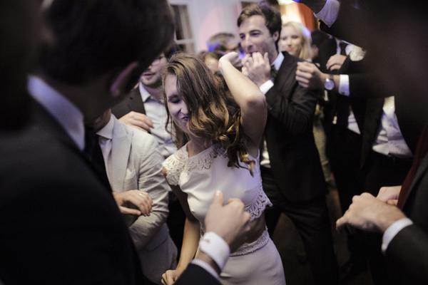 photo-de-mariage-benoit-guenot-29