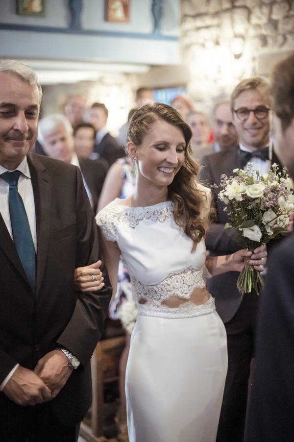 photo-de-mariage-benoit-guenot-5