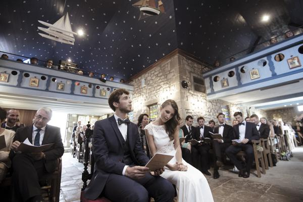 photo-de-mariage-benoit-guenot-6