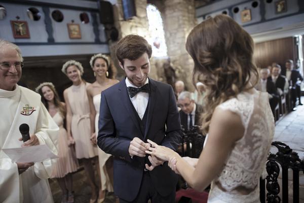 photo-de-mariage-benoit-guenot-7