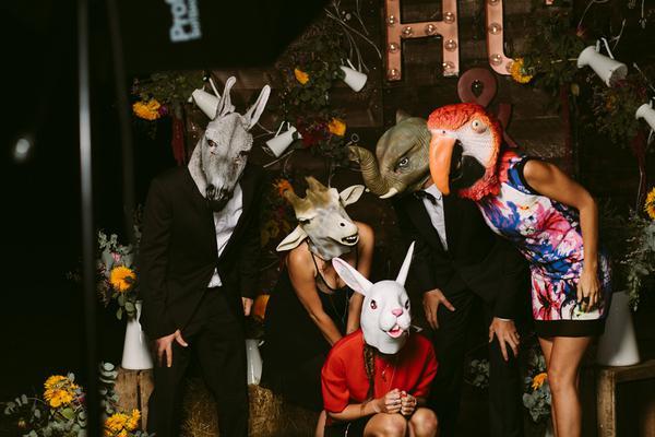 photo-de-mariage-troistudios-16
