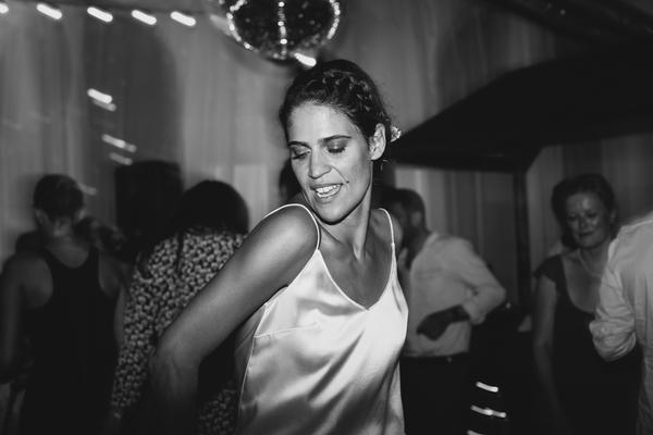 photo-de-mariage-troistudios-19