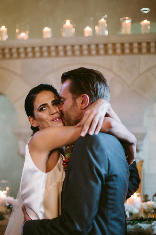photo-de-mariage-troistudios-2