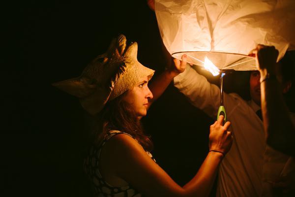 photo-de-mariage-troistudios-27
