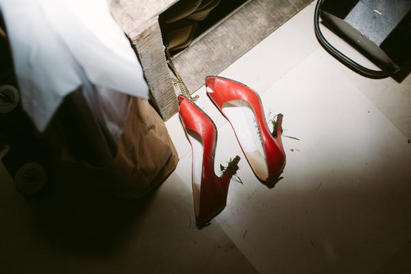photo-de-mariage-troistudios-28