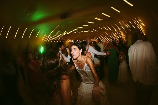 photo-de-mariage-troistudios-29