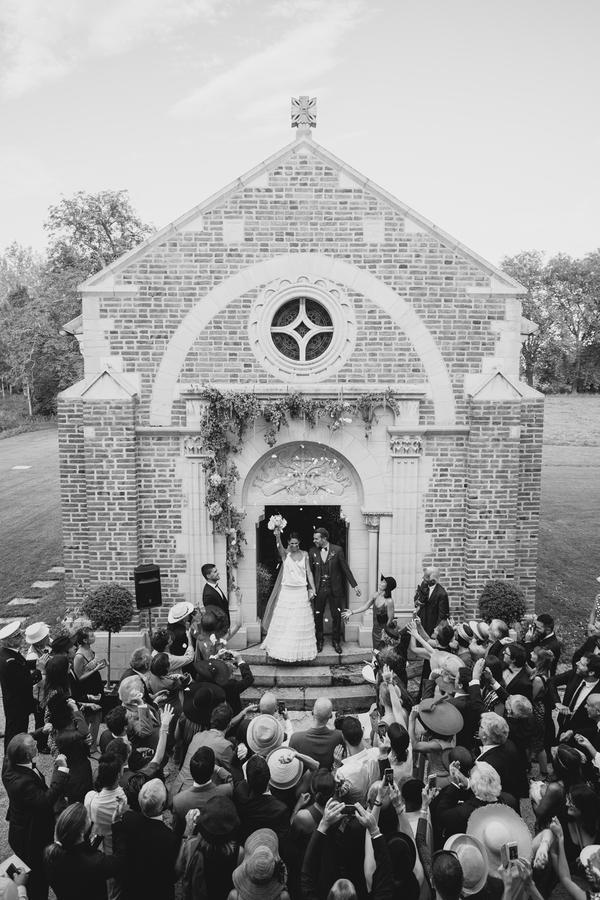photo-de-mariage-troistudios-3