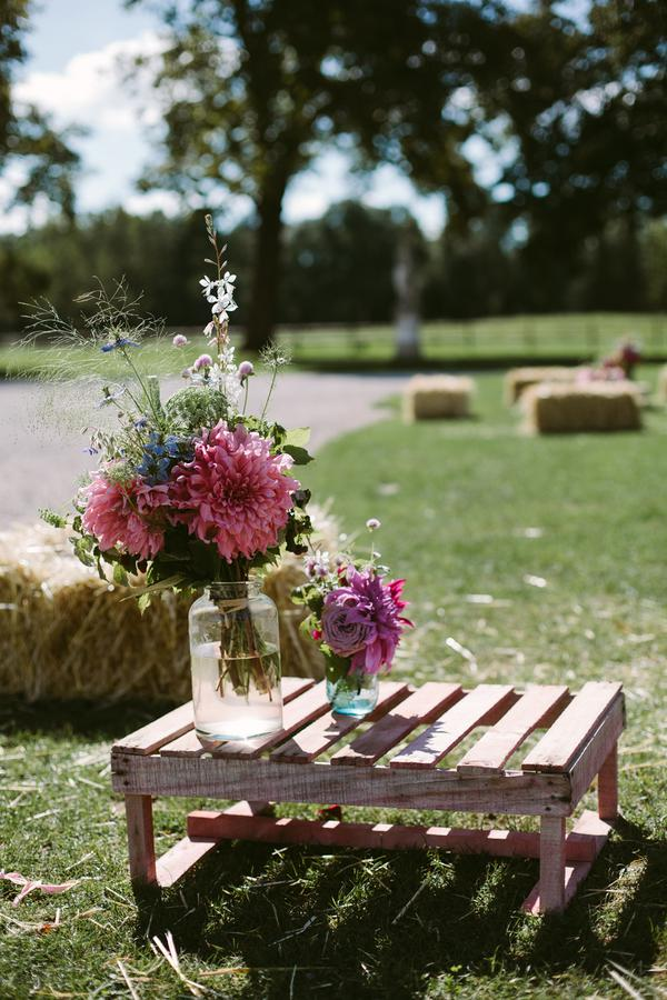 photo-de-mariage-troistudios-35
