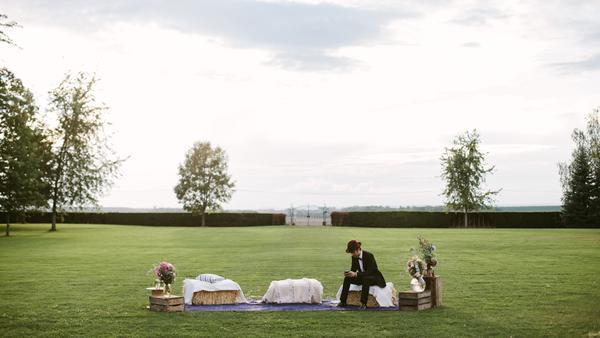 photo-de-mariage-troistudios-4