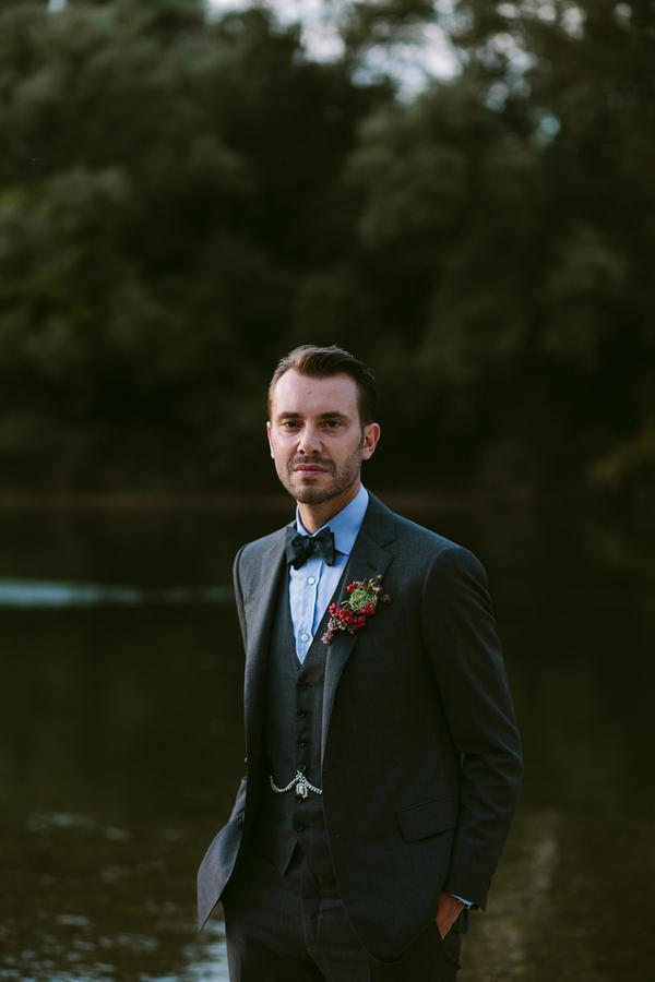 photo-de-mariage-troistudios-6