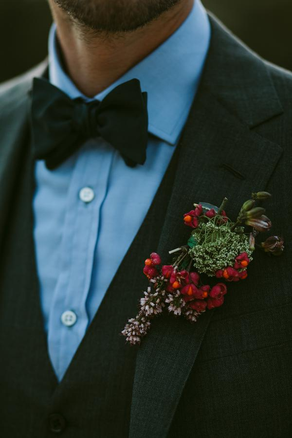photo-de-mariage-troistudios-7