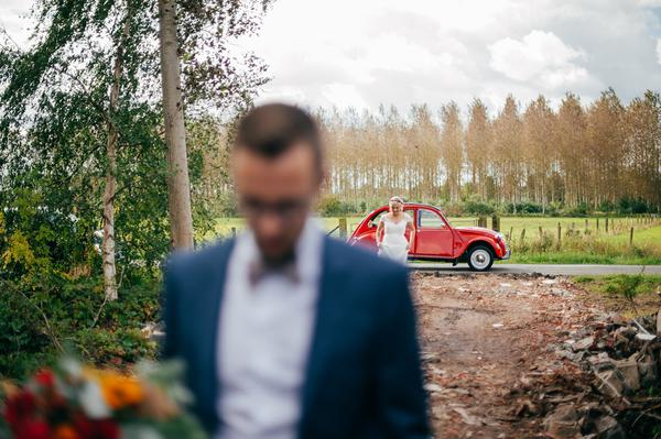 Jonathan-Udot-Photographe-Mariage-Mariage-Manoir-Louis-XXI-Masnieres-050