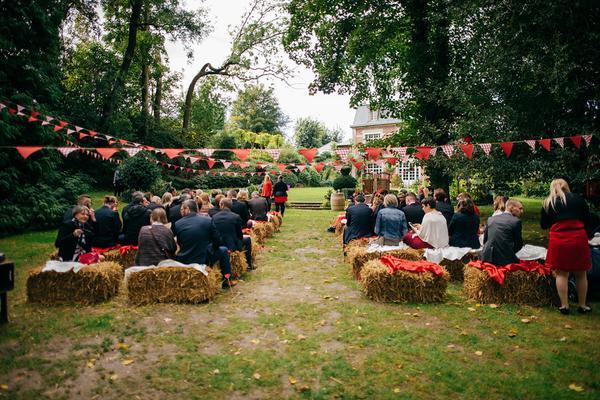 Jonathan-Udot-Photographe-Mariage-Mariage-Manoir-Louis-XXI-Masnieres-081