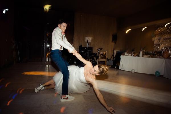 Mariage retour vers le futur-66
