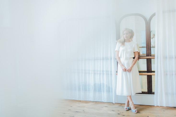 Atelier Swan 2017