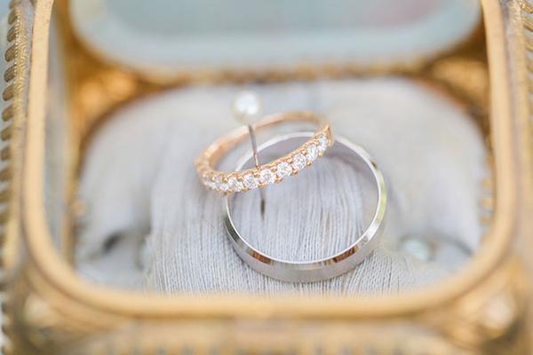 photo-de-mariage-blanccoco-1