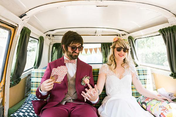 photo-de-mariage-blanccoco-11
