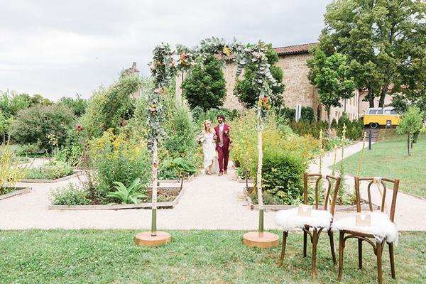 photo-de-mariage-blanccoco-19