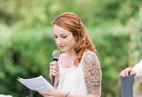 photo-de-mariage-blanccoco-20