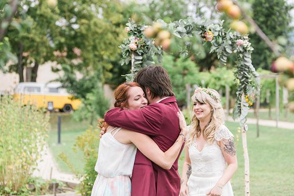 photo-de-mariage-blanccoco-21