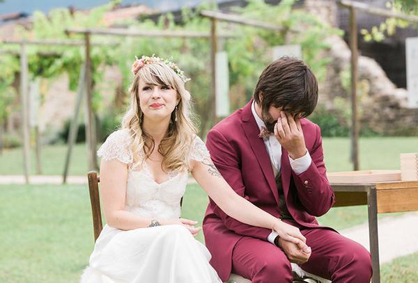 photo-de-mariage-blanccoco-23