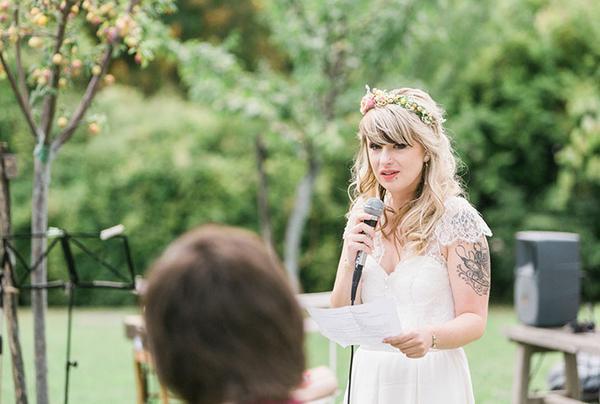 photo-de-mariage-blanccoco-24