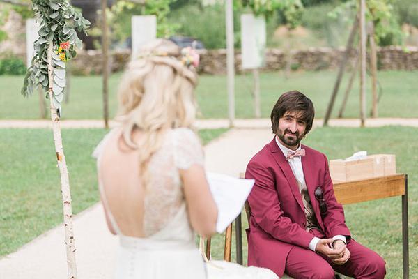 photo-de-mariage-blanccoco-25
