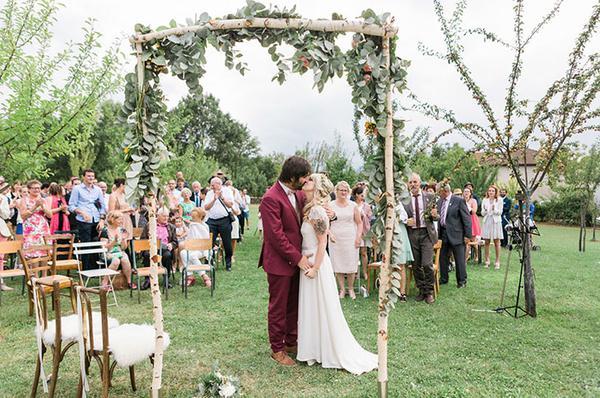 photo-de-mariage-blanccoco-26