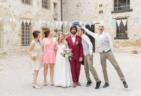 photo-de-mariage-blanccoco-29