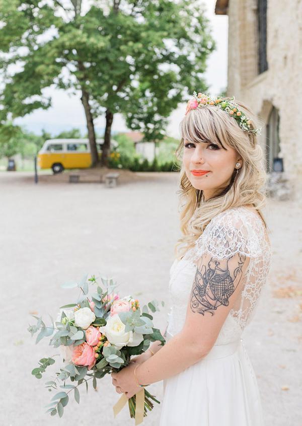 photo-de-mariage-blanccoco-30