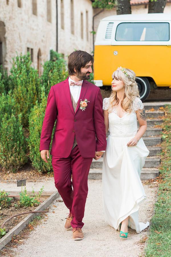 photo-de-mariage-blanccoco-31