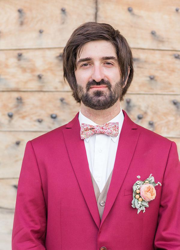 photo-de-mariage-blanccoco-33