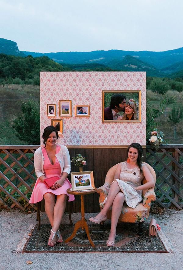 photo-de-mariage-blanccoco-39