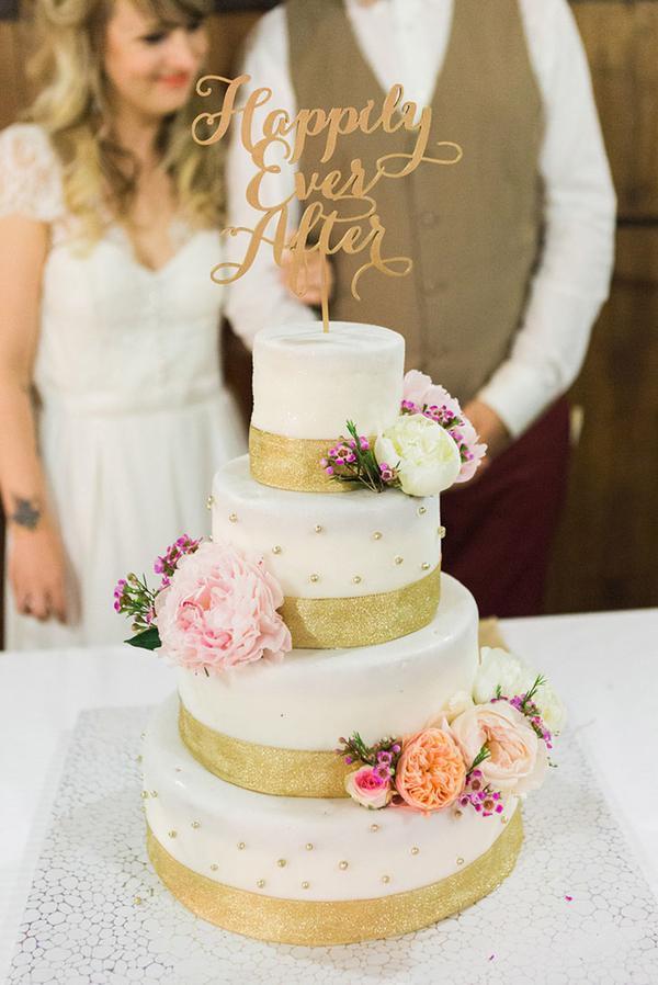 photo-de-mariage-blanccoco-41