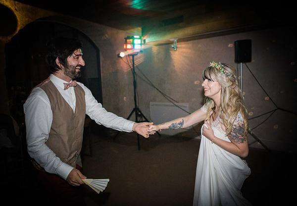 photo-de-mariage-blanccoco-42