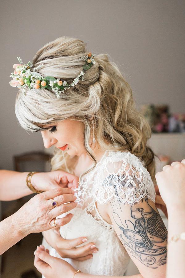 photo-de-mariage-blanccoco-6