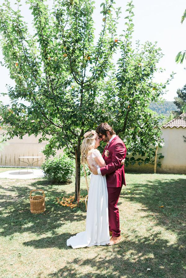 photo-de-mariage-blanccoco-9