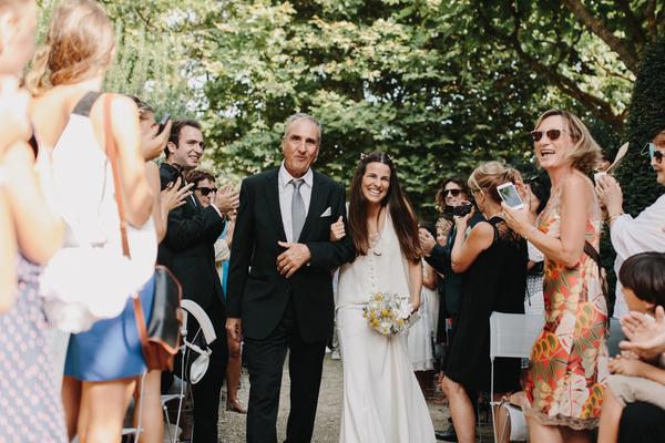 photo-de-mariage-laurent-brouzet-10