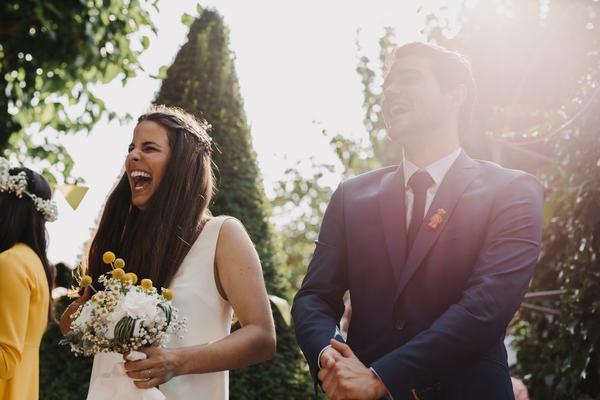 photo-de-mariage-laurent-brouzet-11